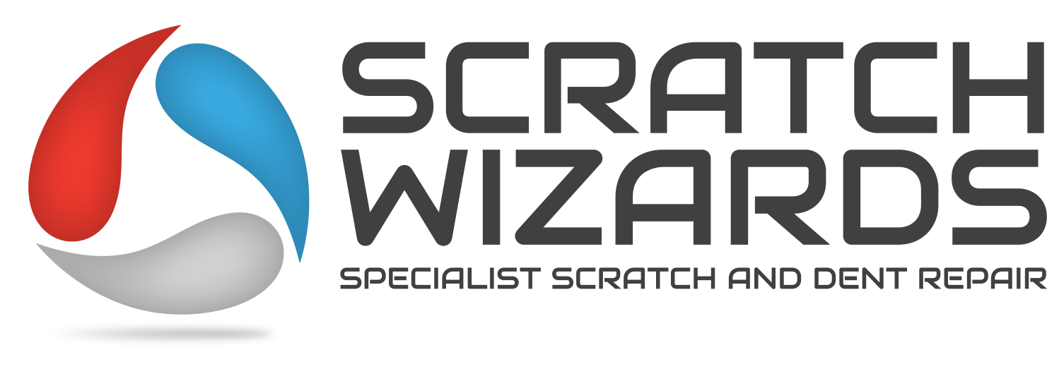 Scratch Wizards Logo Final